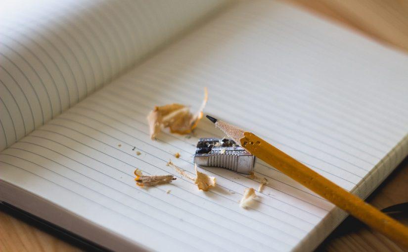 Comment réussir ses examens sans stress ?