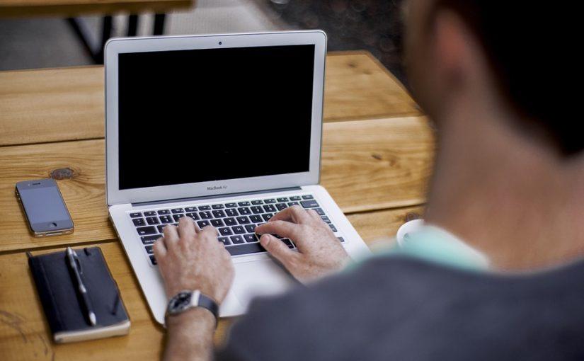Rechercher un emploi : conseils et astuces